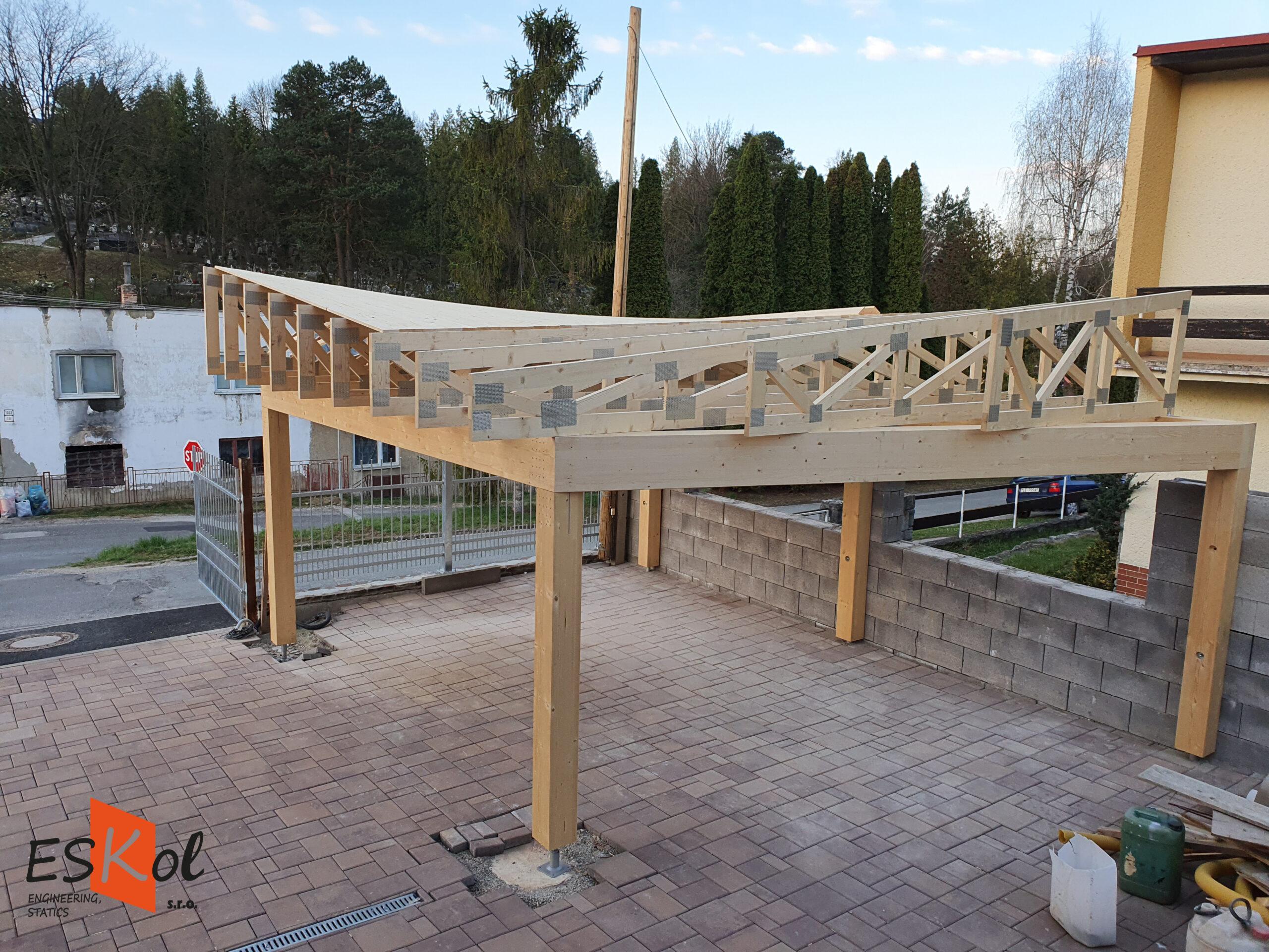 Drevene konstrukcie 2020 (19)