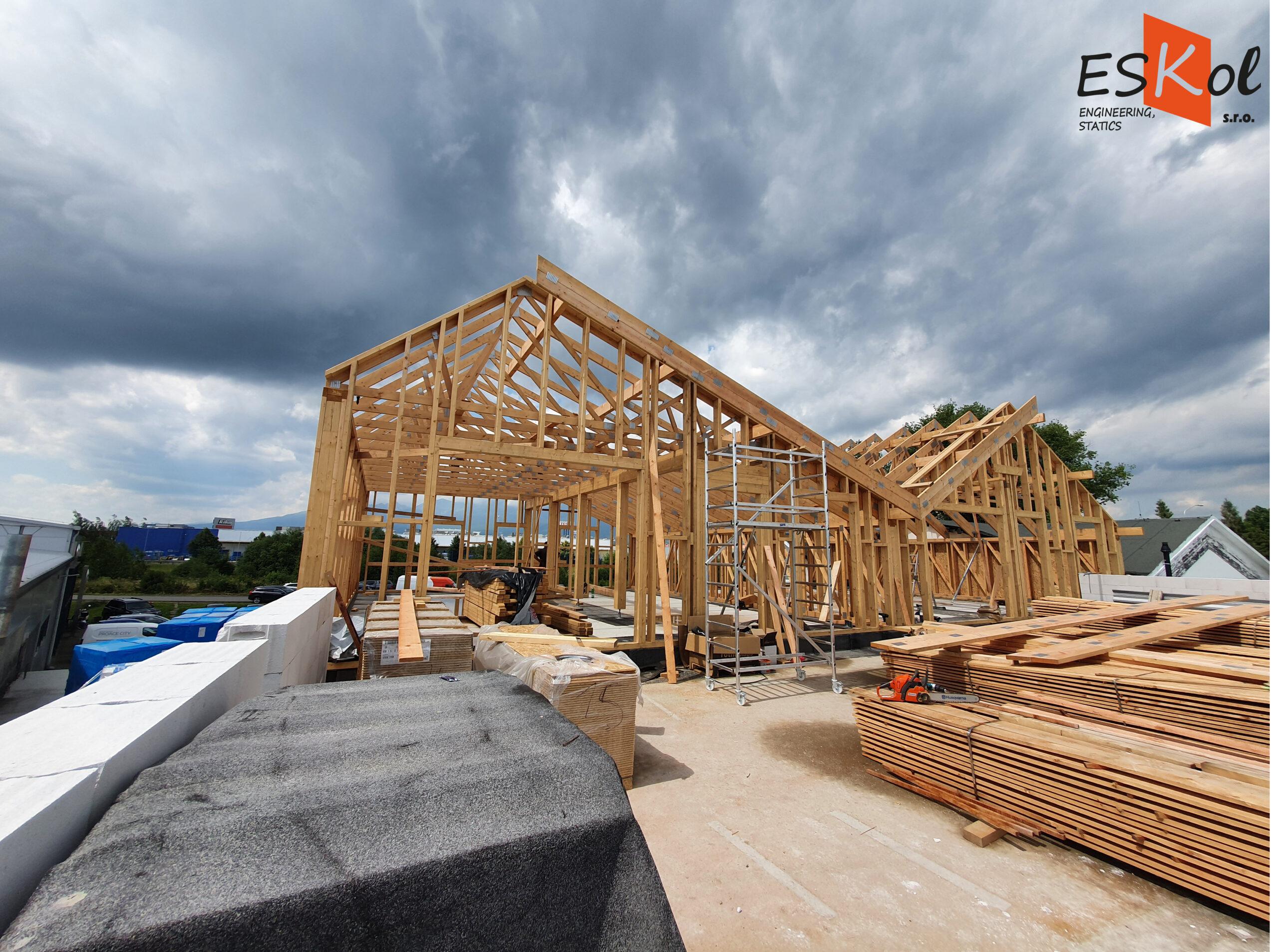 Drevene konstrukcie 2020 (24)