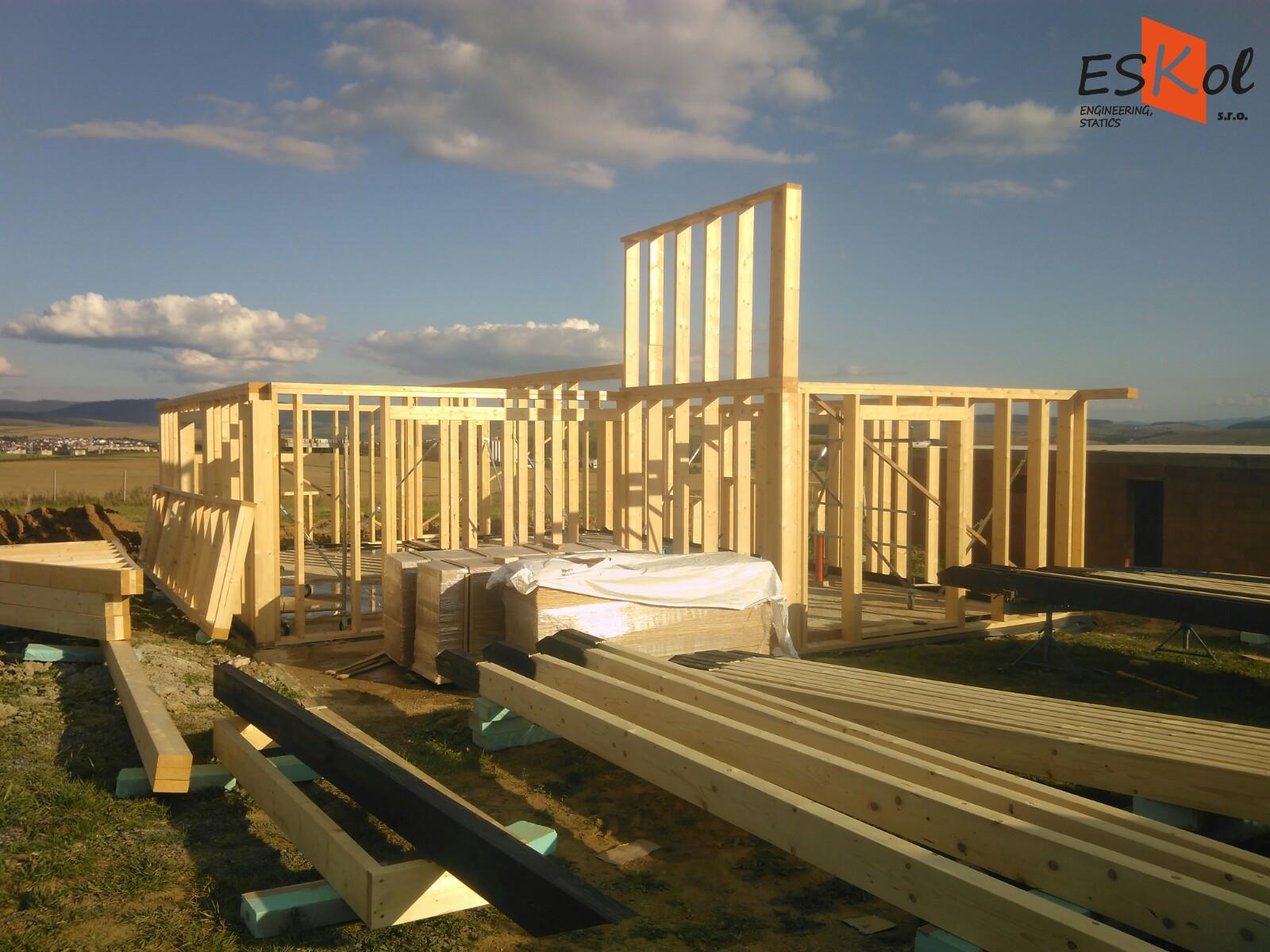 Drevene konstrukcie 2020 (26)