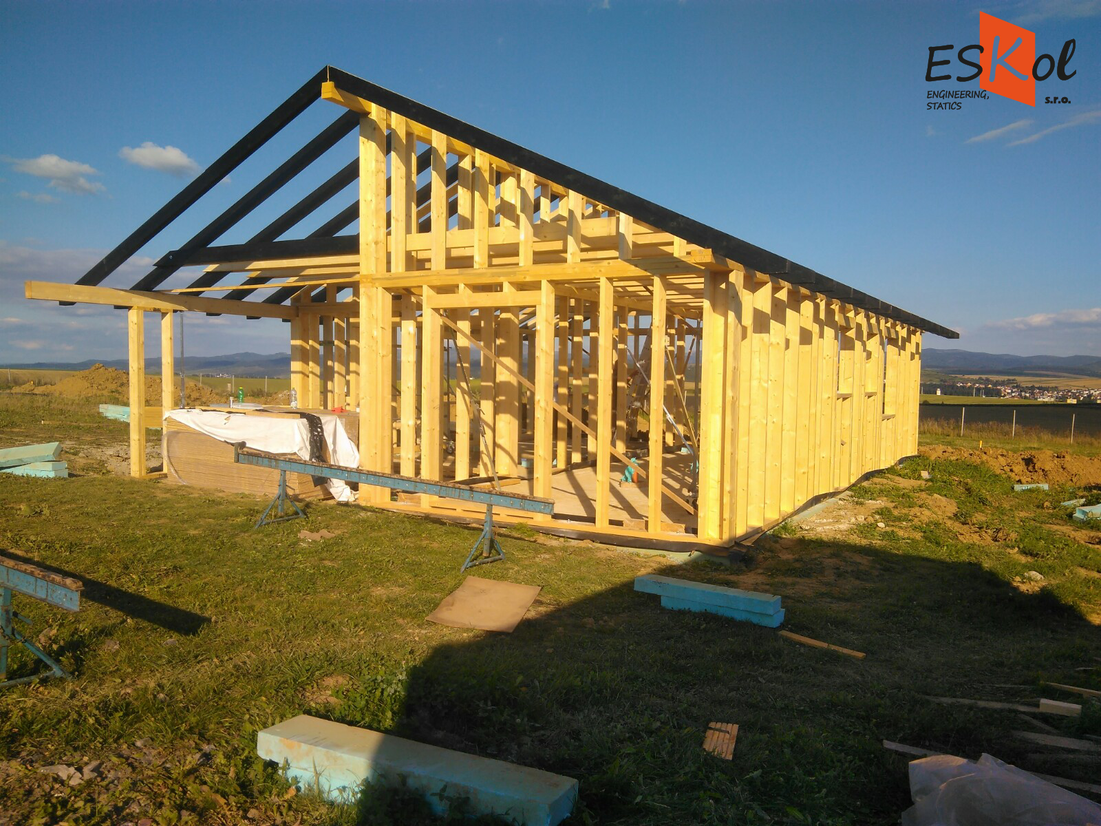 Drevene konstrukcie 2020 (27)