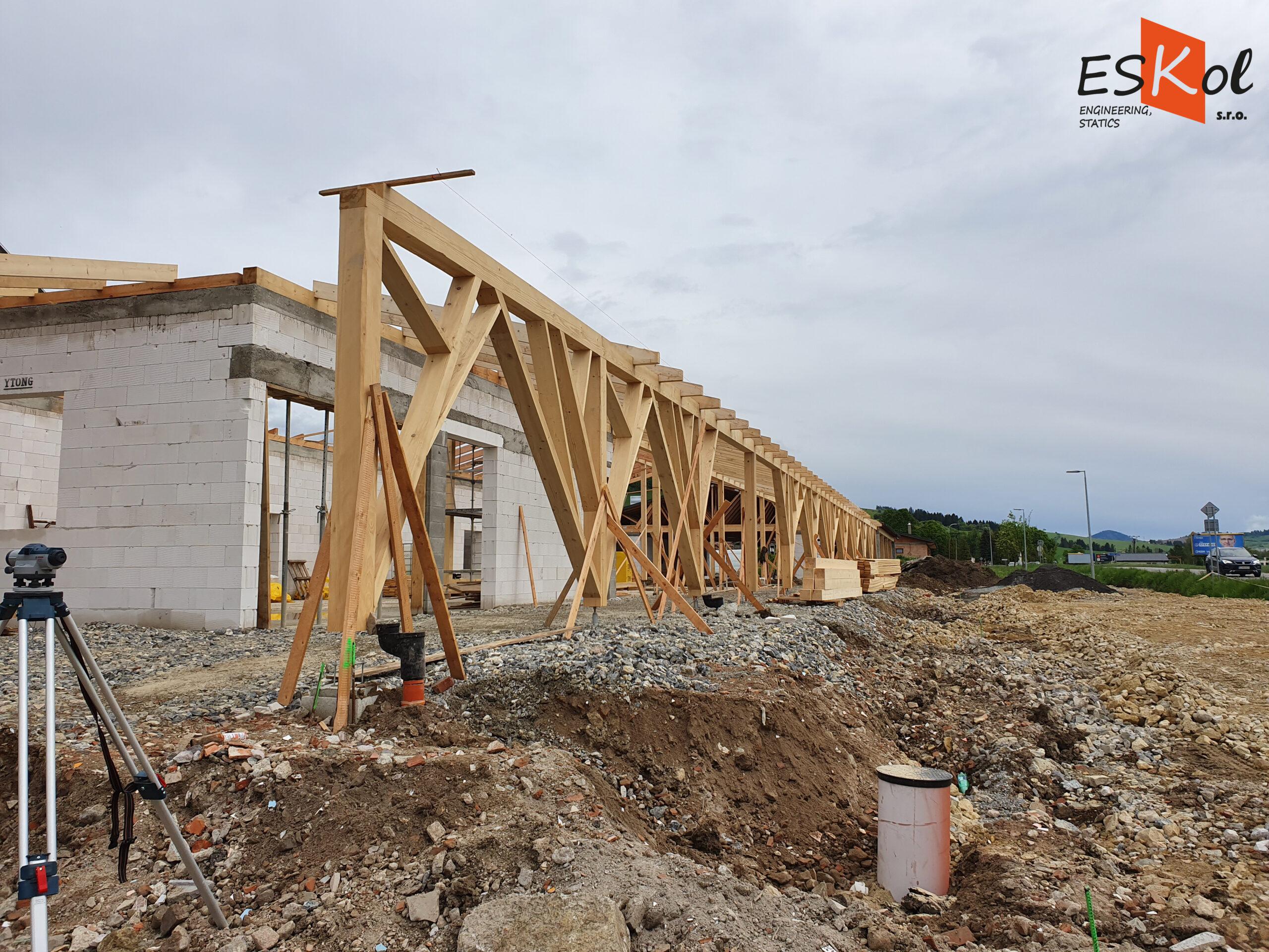 Drevene konstrukcie 2020 (3)