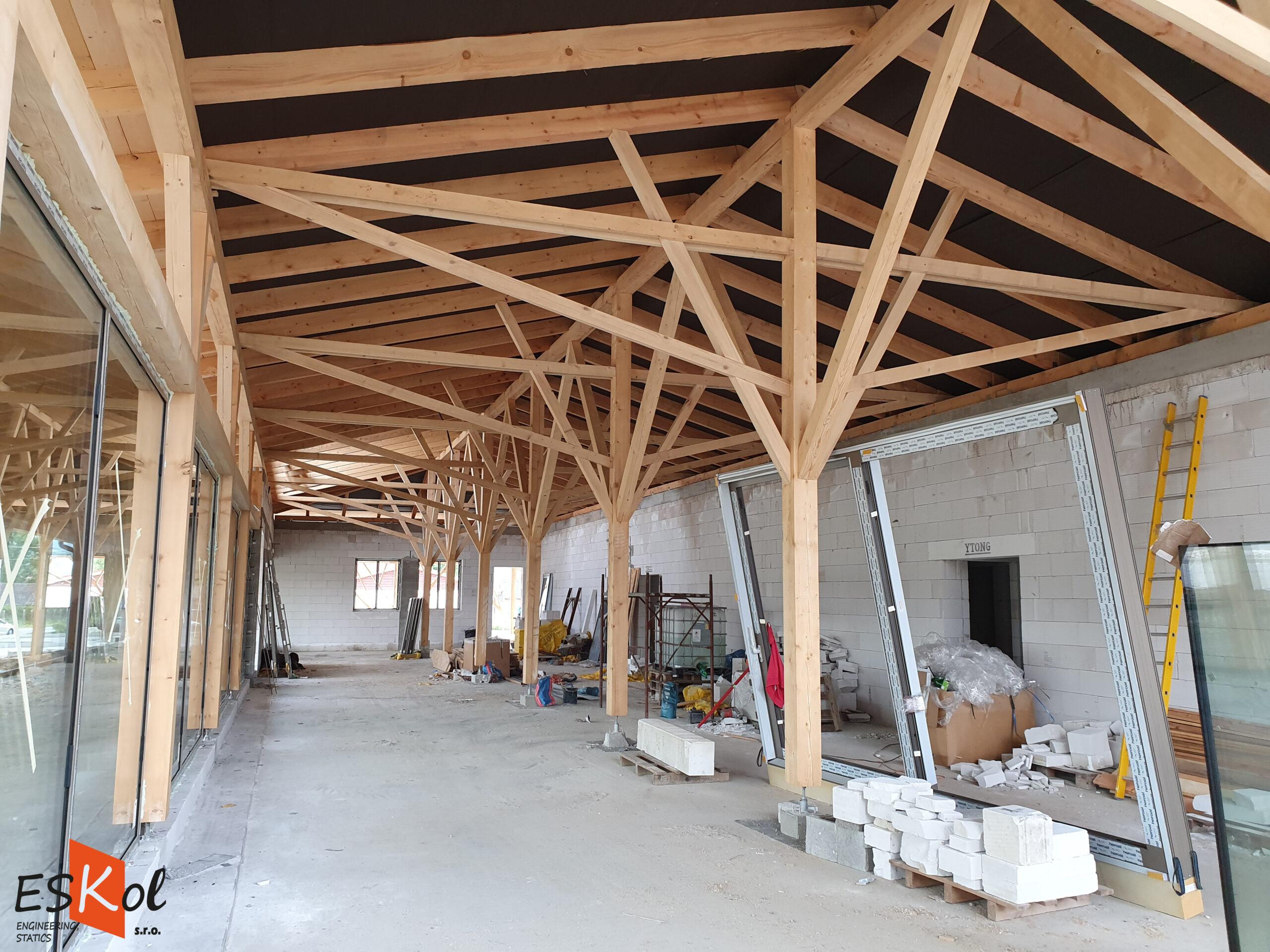 Drevene konstrukcie 2020 (4)