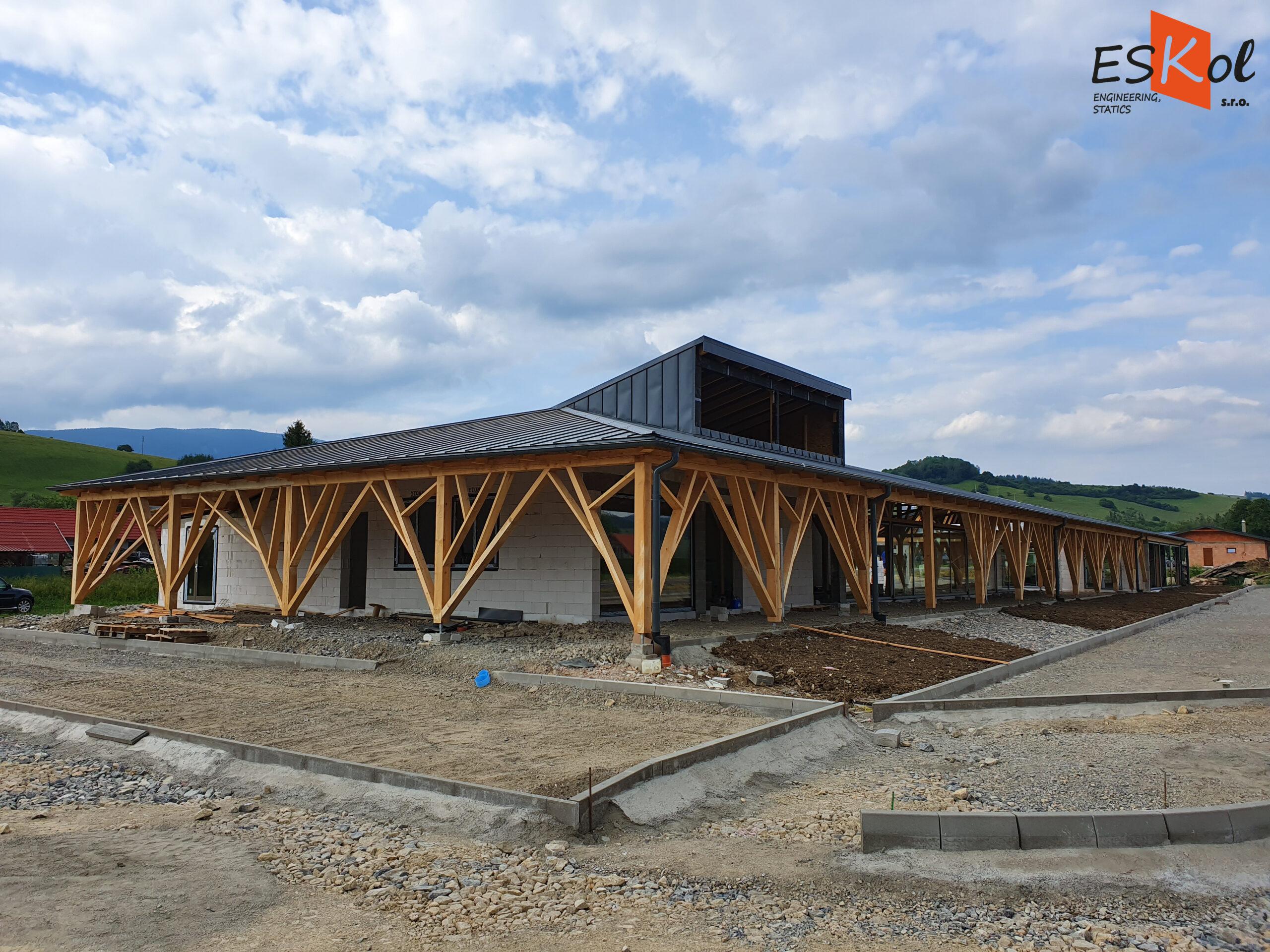 Drevene konstrukcie 2020 (7)