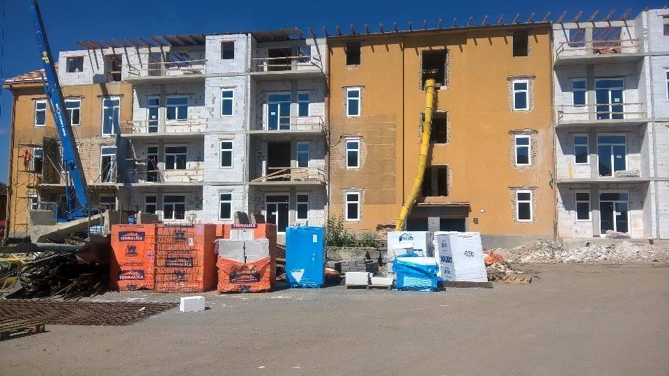 referencie-bytove-domy-obcianske-stavby (11)