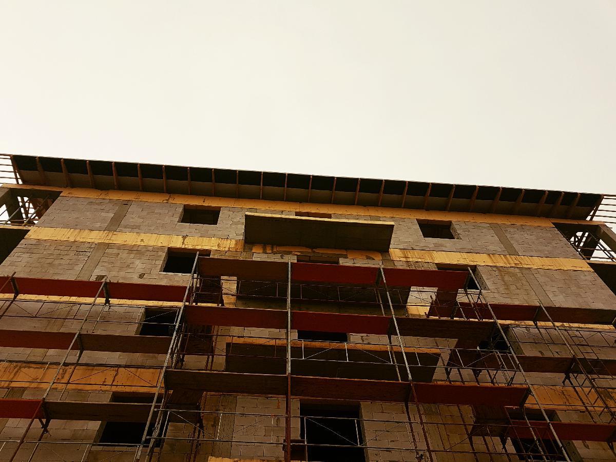 referencie-bytove-domy-obcianske-stavby (14)