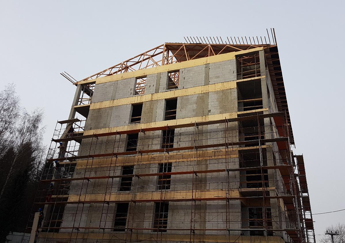 referencie-bytove-domy-obcianske-stavby (17)