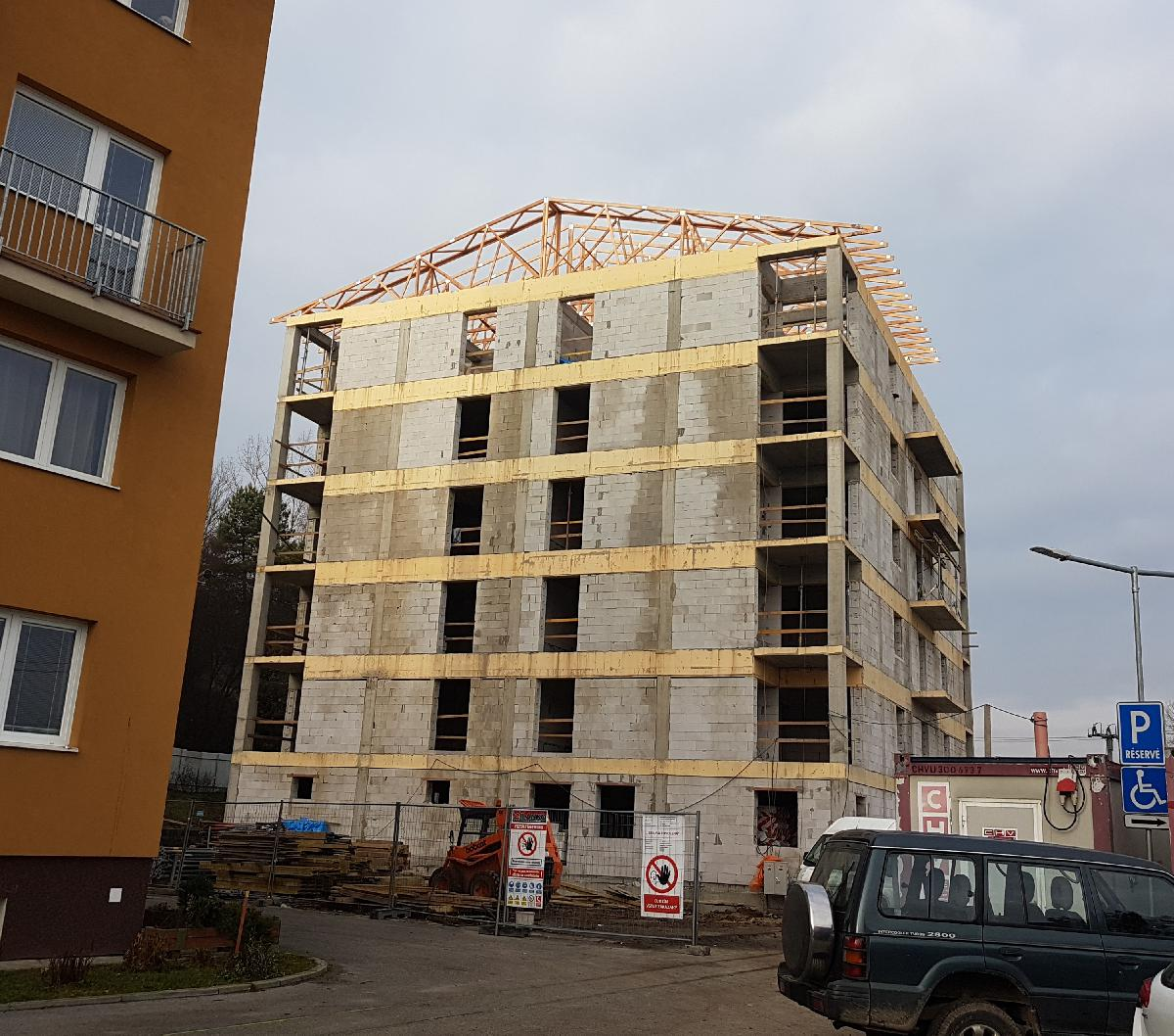 referencie-bytove-domy-obcianske-stavby (2)