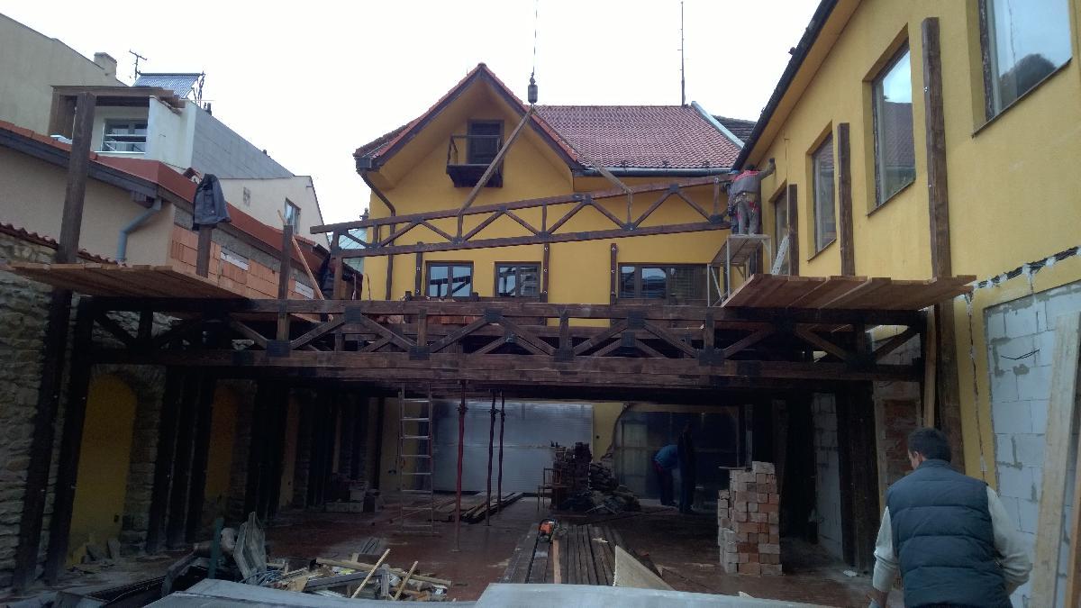 referencie-bytove-domy-obcianske-stavby (27)
