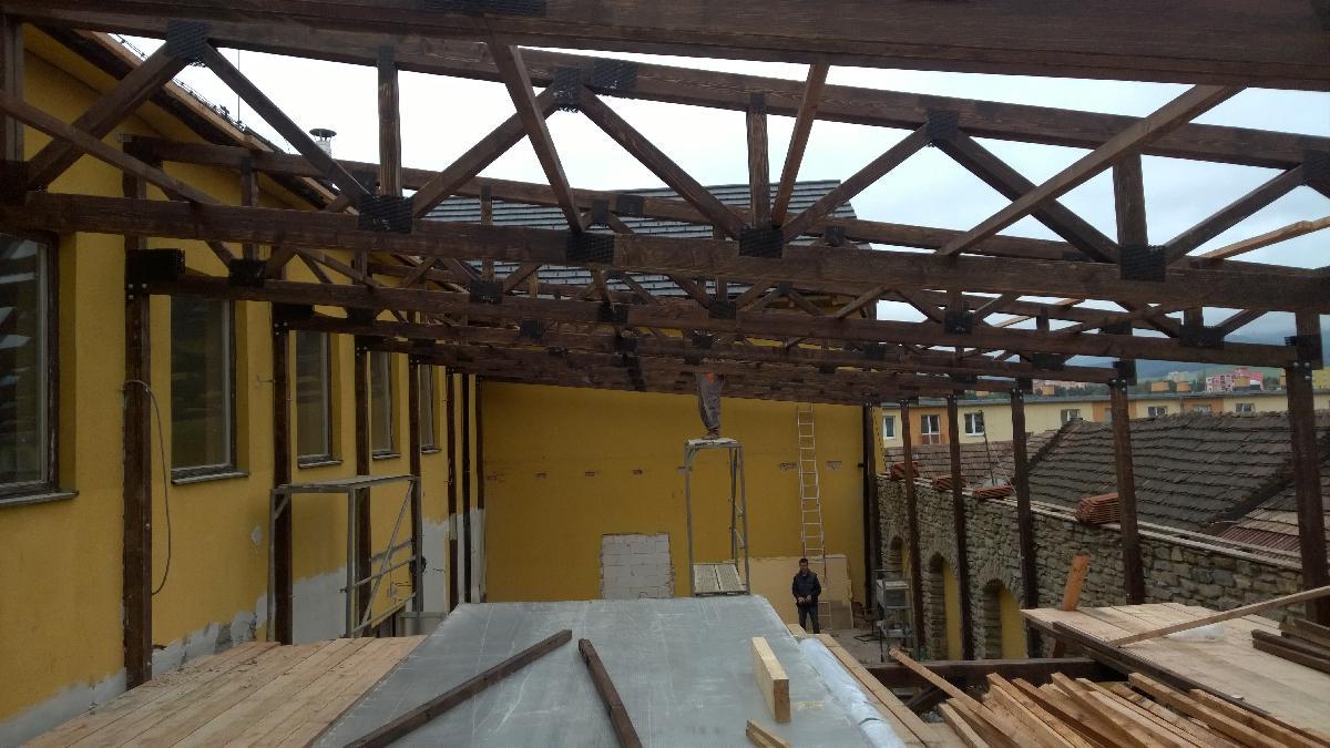 referencie-bytove-domy-obcianske-stavby (29)