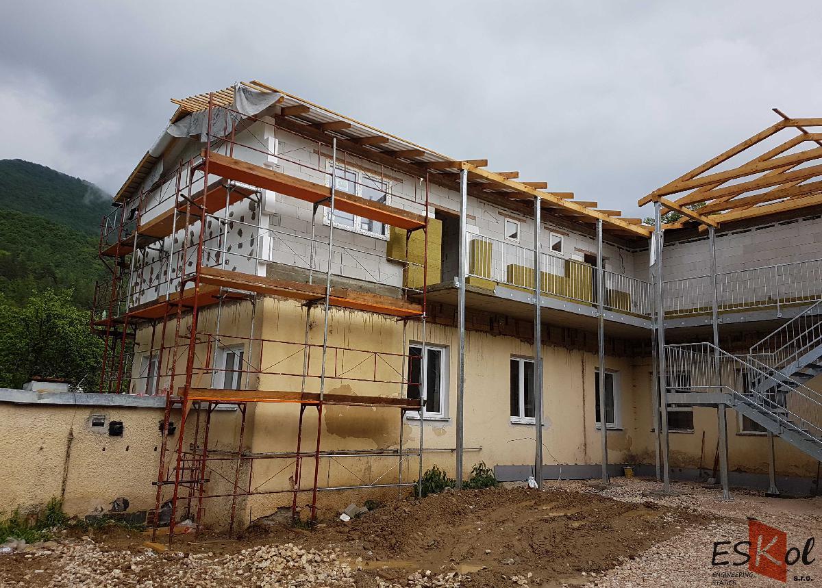 referencie-bytove-domy-obcianske-stavby (32)