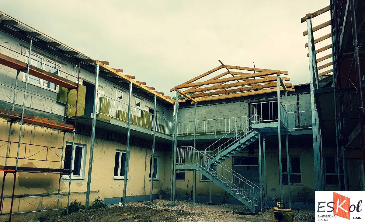 referencie-bytove-domy-obcianske-stavby (37)