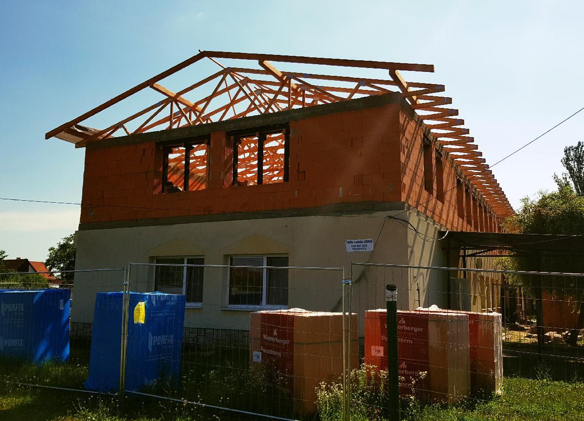 referencie-bytove-domy-obcianske-stavby (38)