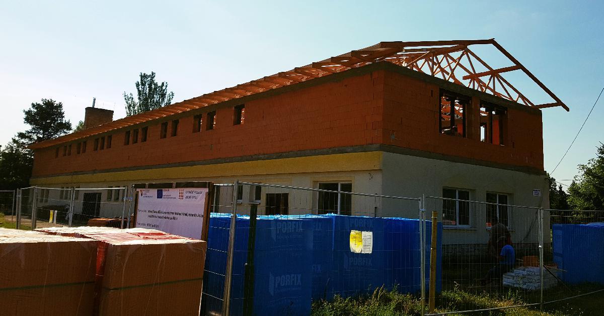 referencie-bytove-domy-obcianske-stavby (39)
