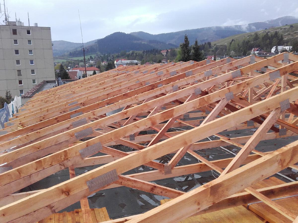 referencie-bytove-domy-obcianske-stavby (4)