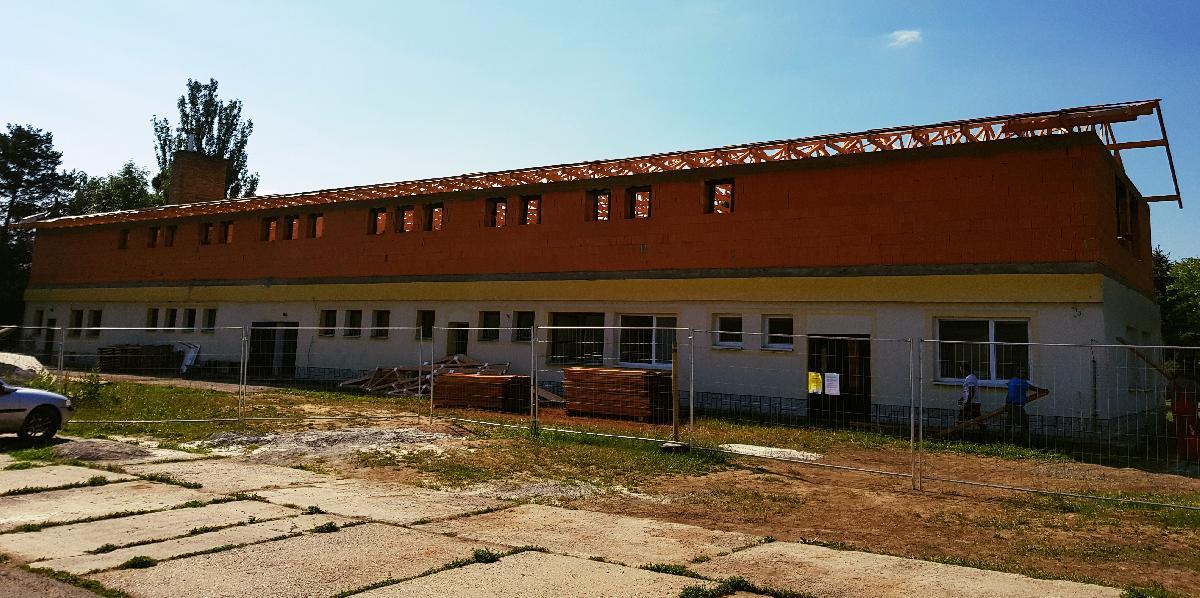 referencie-bytove-domy-obcianske-stavby (40)