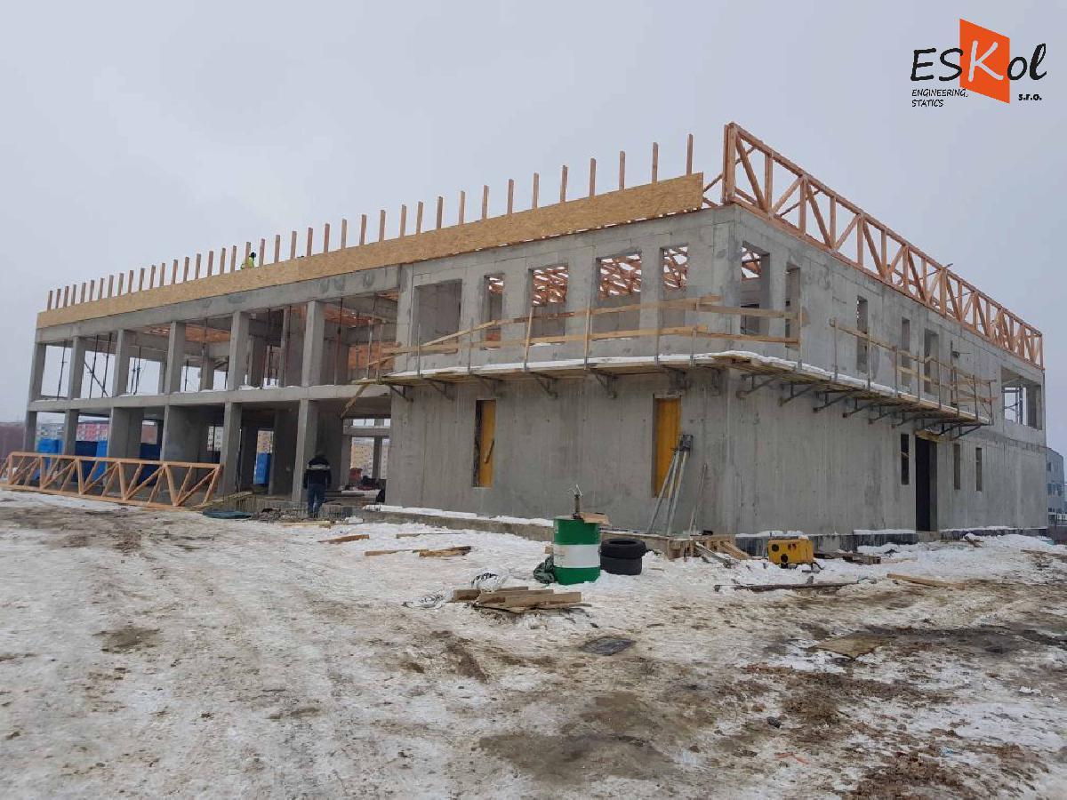 referencie-bytove-domy-obcianske-stavby (46)