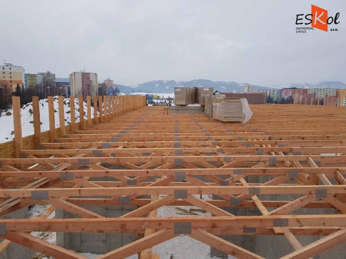 referencie-bytove-domy-obcianske-stavby (47)