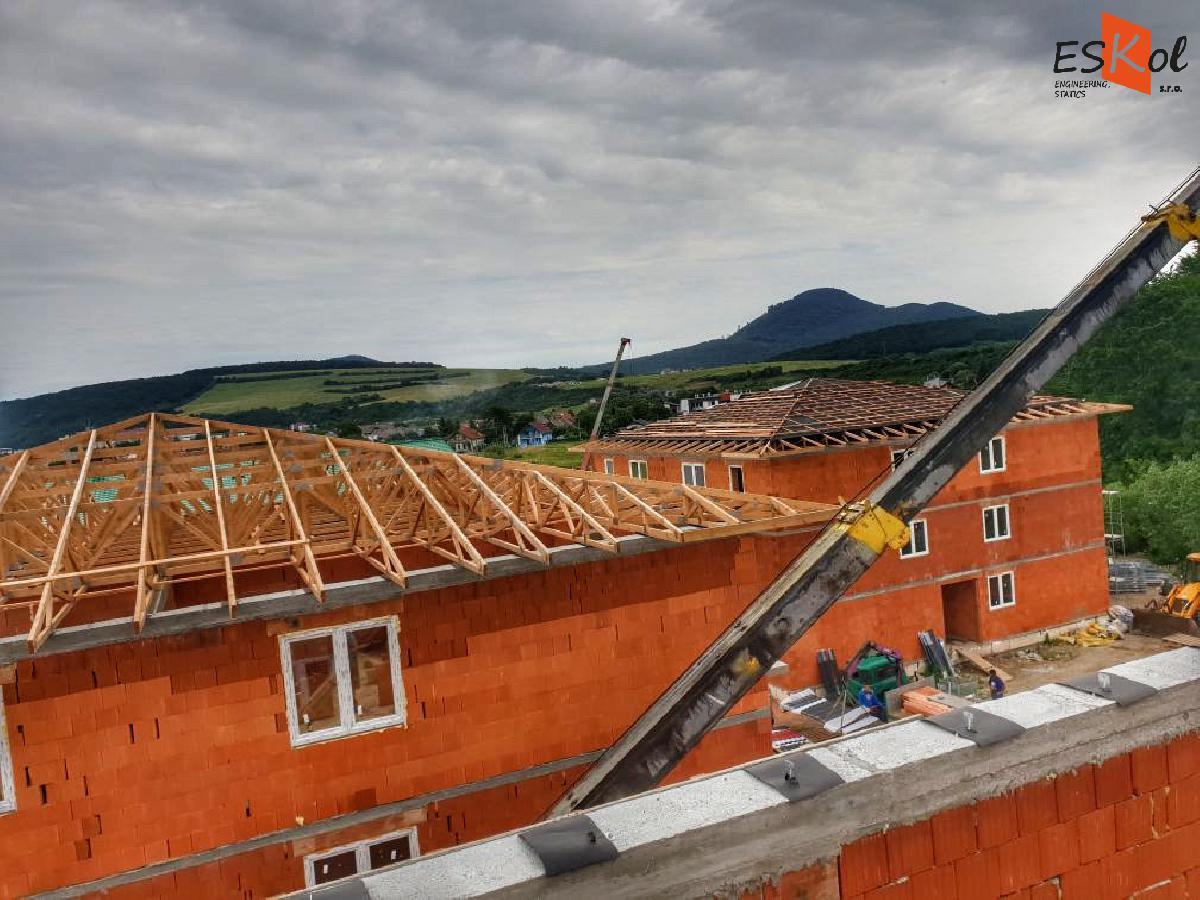referencie-bytove-domy-obcianske-stavby (53)