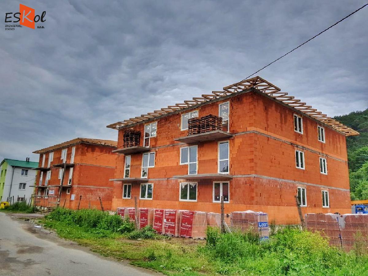 referencie-bytove-domy-obcianske-stavby (54)