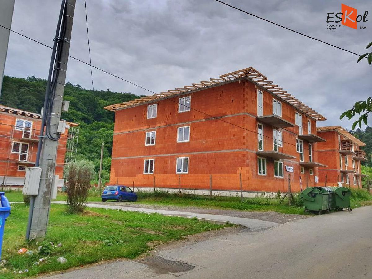 referencie-bytove-domy-obcianske-stavby (55)