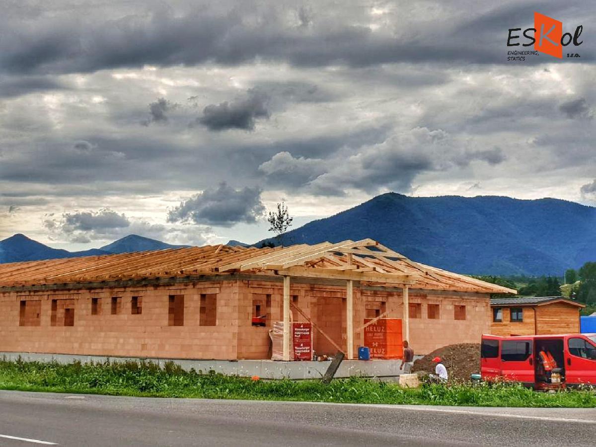 referencie-bytove-domy-obcianske-stavby (56)