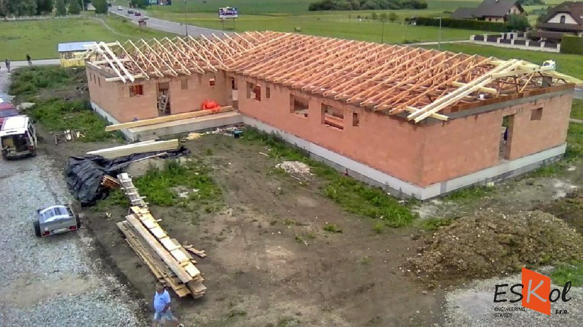 referencie-bytove-domy-obcianske-stavby (58)