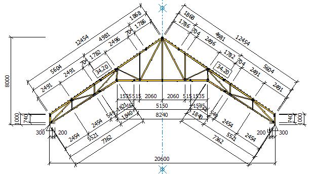 referencie-tvary-vaznikov-ukazky-softweru (9)